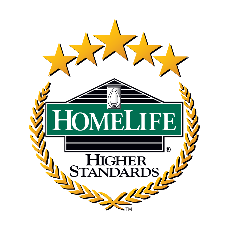 HomeLife Liberty Realty inc., Brokerage *